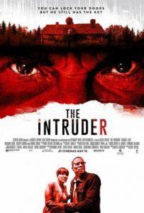 The Intruder (El Ocupante)