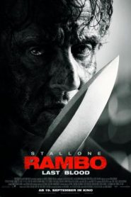 Rambo: Last Blood
