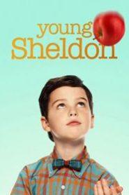 El joven Sheldon: Temporada 2