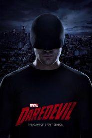 Marvel's Daredevil: Temporada 1