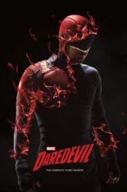 Marvel's Daredevil: Temporada 3
