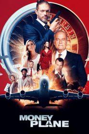 El Avion del Dinero