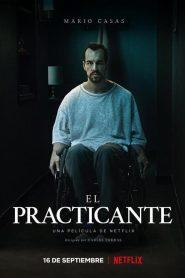 El practicante