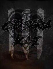Cobra Kai: Temporada 3