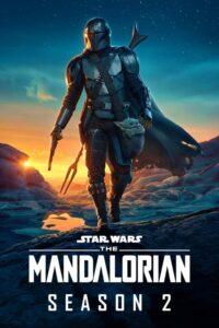 The Mandalorian: Temporada 2