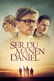 El secuestro de Daniel Rye