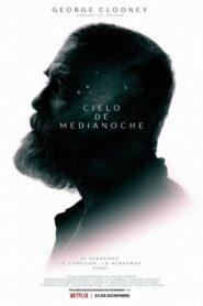 Cielo de Medianoche
