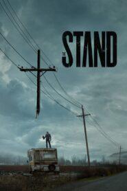 The Stand: Temporada 1
