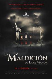 La maldición de Lake Manor