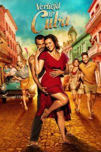 Cuban Love
